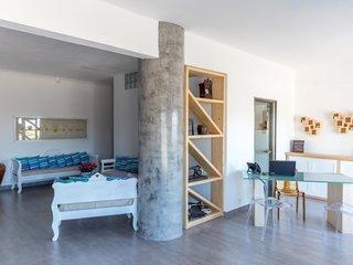 Pauschalreise Hotel Griechenland, Santorin, Caldera Romantica in Akrotiri  ab Flughafen