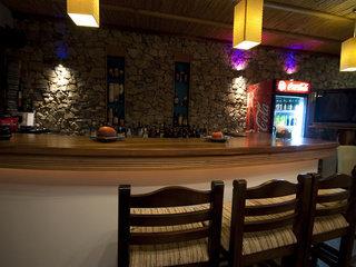 Pauschalreise Hotel Griechenland, Samos & Ikaria, Virginia in Samos-Stadt  ab Flughafen Berlin