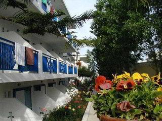 Pauschalreise Hotel Griechenland, Kreta, Apollon Hotel Apartments in Rethymnon  ab Flughafen Bremen