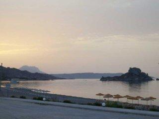 Pauschalreise Hotel Griechenland, Kos, Haralambos Studios in Kefalos  ab Flughafen