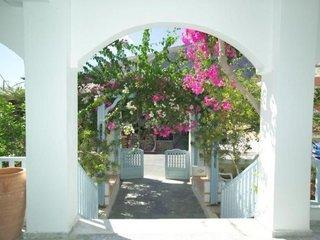 Pauschalreise Hotel Griechenland, Santorin, Sellada Apts in Kamari  ab Flughafen