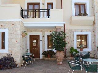 Pauschalreise Hotel Griechenland, Kreta, Maliatim Appartements in Mália  ab Flughafen Bremen