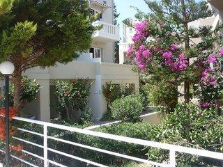 Pauschalreise Hotel Griechenland, Kreta, Pelagia Bay in Agia Pelagia  ab Flughafen Bremen