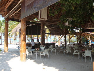 Pauschalreise Hotel Mexiko, Halbinsel Yucatán, Cabanas Maria del Mar in Isla Mujeres  ab Flughafen Berlin-Tegel