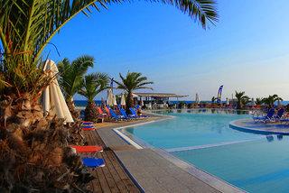 Pauschalreise Hotel Griechenland, Kreta, Akti Corali Hotel in Ammoudara  ab Flughafen Bremen