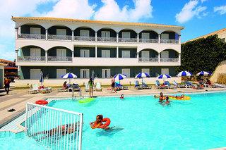 Pauschalreise Hotel Griechenland, Zakynthos, Astir Palace in Laganas  ab Flughafen