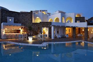 Pauschalreise Hotel Griechenland, Mykonos, Rocabella Art Mykonos in Agios Stefanos  ab Flughafen Düsseldorf