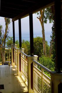 Pauschalreise Hotel Griechenland, Zakynthos, Pyrgaraki in Vasilikos  ab Flughafen