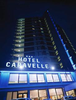 Pauschalreise Hotel Italien, Italienische Adria, Hotel Caravelle & Minicaravelle in Lido di Jesolo  ab Flughafen