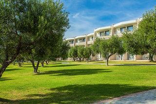 Pauschalreise Hotel Griechenland, Chalkidiki, Xenios Anastasia Resort & Spa in Nea Skioni  ab Flughafen Erfurt