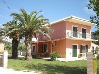 Pauschalreise Hotel Griechenland,     Korfu,     Lefteris in Marathias