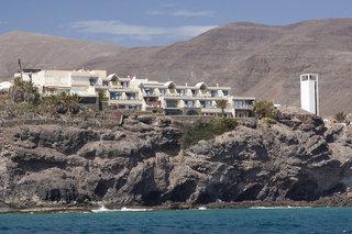 Pauschalreise Hotel Spanien, Fuerteventura, Atalaya de Jandia in Morro Jable  ab Flughafen Frankfurt Airport
