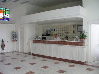Pauschalreise Hotel Griechenland, Zakynthos, Porto Iliessa Aparthotel in Argassi  ab Flughafen