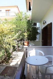 Pauschalreise Hotel Griechenland, Samos & Ikaria, Hotel Angeliki in Ireon  ab Flughafen