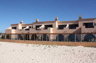Pauschalreise Hotel Spanien, Fuerteventura, Cotillo Sunset in El Cotillo  ab Flughafen Frankfurt Airport