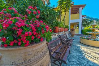 Pauschalreise Hotel Griechenland, Zakynthos, Sea View Village Studios & Apartments in Vasilikos  ab Flughafen