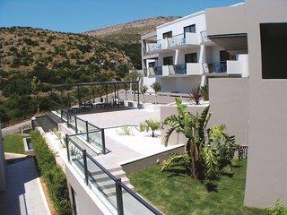 Pauschalreise Hotel Griechenland, Kefalonia (Ionische Inseln), Tesoro Blu in Skala  ab Flughafen