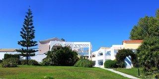 Pauschalreise Hotel Griechenland, Zakynthos, Ilaria in Kalamaki  ab Flughafen