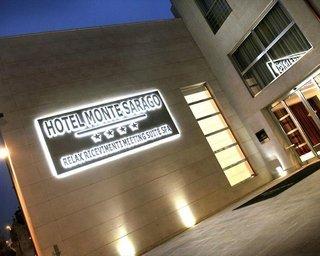 Pauschalreise Hotel Italien, Italienische Adria, Hotel Monte Sarago in Ostuni  ab Flughafen Düsseldorf