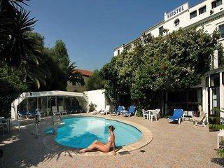 Pauschalreise Hotel Gibraltar, Gibraltar, Bristol in Gibraltar-Stadt  ab Flughafen