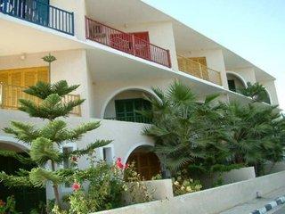 Pauschalreise Hotel Zypern, Zypern Süd (griechischer Teil), Pandream in Paphos  ab Flughafen Berlin-Tegel