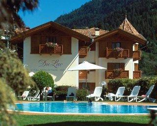 Pauschalreise Hotel Italien, Südtirol-Trentino - Dolomiten, Vital Mountain Hotel Du Lac in Molveno  ab Flughafen