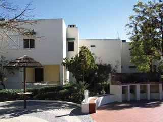 Pauschalreise Hotel Portugal, Algarve, Complex Mourabel in Vilamoura  ab Flughafen