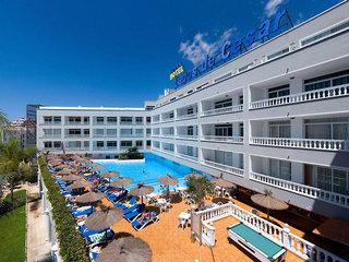 Pauschalreise Hotel Spanien, Teneriffa, Blue Sea Lagos De Cesar in Puerto de Santiago  ab Flughafen Bremen