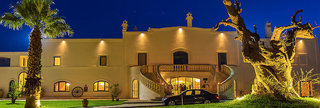 Pauschalreise Hotel Italien, Apulien, Masseria Relais del Cardinale in Pazzo Faceto di Fasano  ab Flughafen Abflug Ost