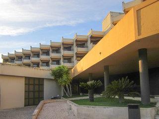 Pauschalreise Hotel Portugal, Alentejo, Evora Hotel in Évora  ab Flughafen Berlin