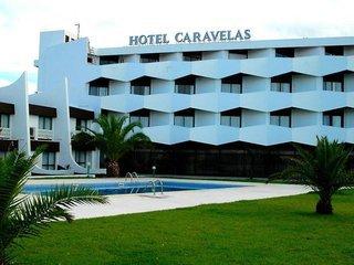 Pauschalreise Hotel Portugal, Azoren, Caravelas in Madalena  ab Flughafen Berlin