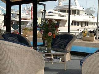 Pauschalreise Hotel Monaco, Côte d
