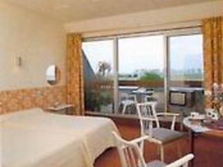 Pauschalreise Hotel Frankreich, Ärmelkanal, Hotel La Digue in Le Mont-Saint-Michel  ab Flughafen Berlin-Schönefeld