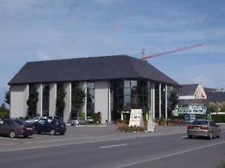 Pauschalreise Hotel Frankreich, Ärmelkanal, Gabriel in Le Mont-Saint-Michel  ab Flughafen Berlin-Schönefeld