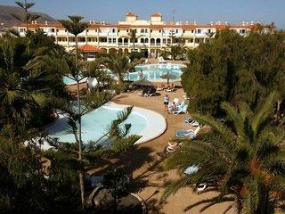 Pauschalreise Hotel Spanien, Fuerteventura, smartline Playa Park in Corralejo  ab Flughafen Frankfurt Airport