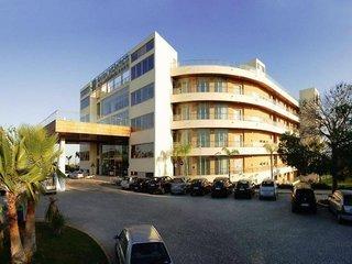 Pauschalreise Hotel Portugal, Algarve, Balaia Atlantico in Albufeira  ab Flughafen