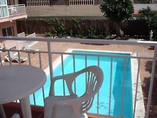 Pauschalreise Hotel Spanien, Costa del Sol, EL Velero in Torremolinos  ab Flughafen Berlin-Tegel