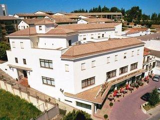 Pauschalreise Hotel Spanien, Andalusien, Las Villas de Antikaria in Antequera  ab Flughafen Berlin-Tegel