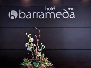 Pauschalreise Hotel Spanien, Costa de la Luz, Barrameda in Sanlúcar de Barrameda  ab Flughafen