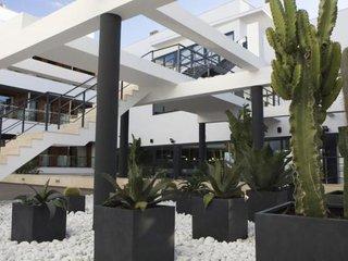 Pauschalreise Hotel Spanien, Costa de la Luz, Conilsol in Conil de la Frontera  ab Flughafen