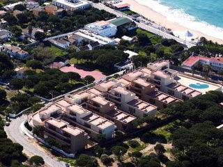 Pauschalreise Hotel Spanien, Costa de la Luz, Apartamentos Turisticos Caños de Meca in Los Caños de Meca  ab Flughafen