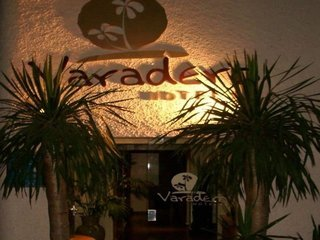 Pauschalreise Hotel Spanien, Costa de la Luz, Hotel Varadero in Zahara de los Atunes  ab Flughafen