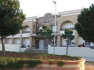 Pauschalreise Hotel Spanien, Costa de la Luz, Marisma Sancti Petri in Chiclana de la Frontera  ab Flughafen