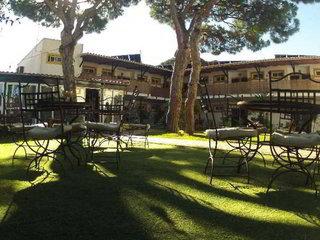 Pauschalreise Hotel Spanien, Costa de la Luz, Hotel Campomar Playa in El Puerto de Santa Maria  ab Flughafen