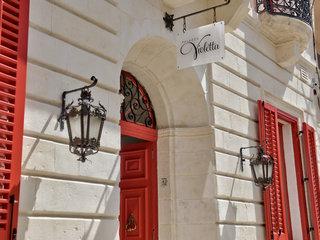 Pauschalreise Hotel Malta, Malta, Palazzo Violetta in Sliema  ab Flughafen Berlin-Tegel