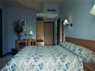 Pauschalreise Hotel Italien, Apulien, Astoria in Alberobello  ab Flughafen Düsseldorf