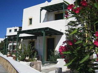 Pauschalreise Hotel Griechenland, Naxos (Kykladen), Argo Hotel in Naxos-Stadt  ab Flughafen