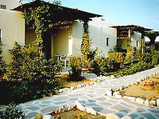 Pauschalreise Hotel Griechenland, Paros (Kykladen), Surfing Beach Paros in Santa Maria  ab Flughafen