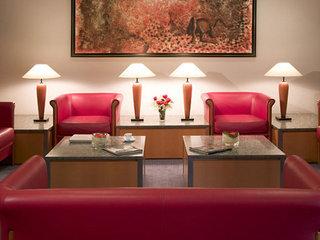 Pauschalreise Hotel Italien,     Lombardei,     Novotel Brescia 2 in Brescia
