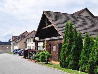 Pauschalreise Hotel Frankreich, Normandie, Kyriad Evreux La Madeleine in Evreux  ab Flughafen Berlin-Schönefeld